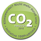 tl_files/tafelfreuden/img/logos/CO2_neutral_initiative_100ProKlima.png